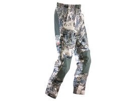 Scrambler Pant Optifade Open Country Youth