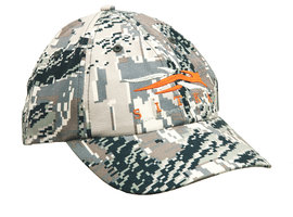 Sitka Cap Optifade Open Country Youth