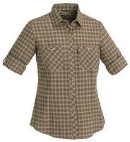 Flanel Shirt Pinewood Felicia