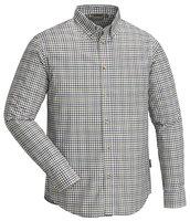 Shirt Pinewood Indiana Exclusive
