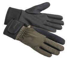 Handschoenen Reswick Extreme