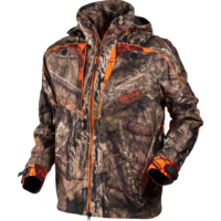 Moose Hunter Jacket