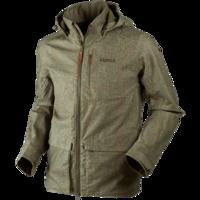Stornoway Active Jacket