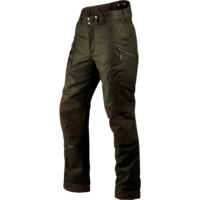 Metso Insulated Trousers