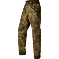 Stealth Trousers