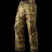 Lynx Trousers