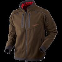 Lynx Reversible HSP Jacket