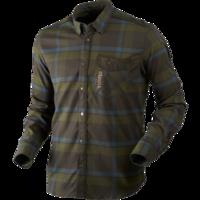 Angot LS Shirt India