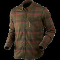 Angot LS Shirt Willow