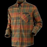 Newton LS Shirt Spice