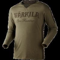 Pro Hunter LS T-shirt