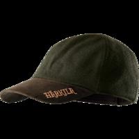 Metso Active Cap