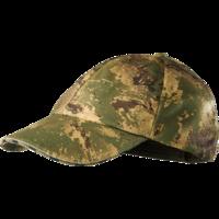 Lynx HWS Cap