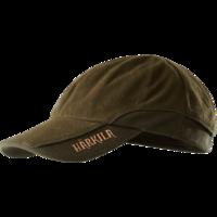 Norfell HWS Cap
