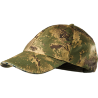 Lynx Cap