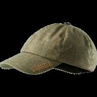 Stornoway Active Cap