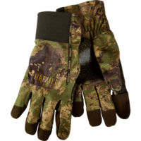 Lynx HWS Gloves