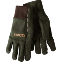 Metso Active Gloves