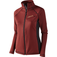 Vestmar Hybrid Lady Fleece
