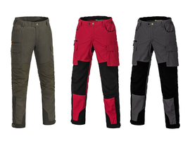 Broek Pinewood Dogsports