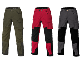 Broek Pinewood Dogsports Extrem