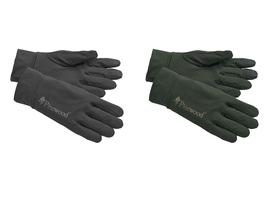 Handschoenen Pinewood Thin Liner
