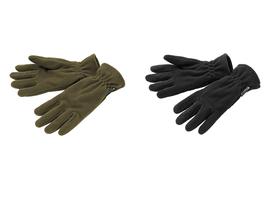 Handschoenen Pinewood Samuel Fleece