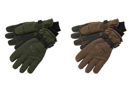 Handschoenen Pinewood Membrane
