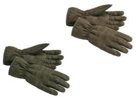 Handschoenen Extreme Suede