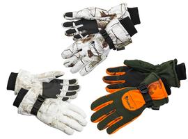 Handschoenen Pinewood Winter