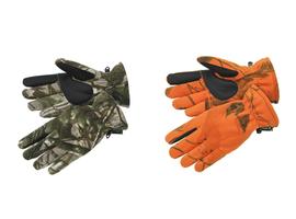 Handschoenen Pinewood David Camou