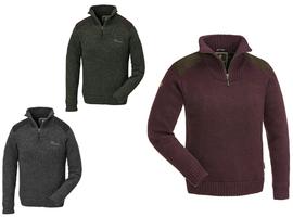 Sweater Pinewood Hurricane Dames