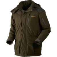 Norfell Insulated Jacket