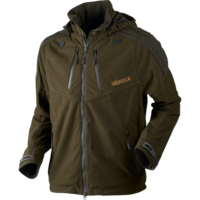 Norfell Jacket