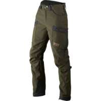 Pro Hunter Move Trousers