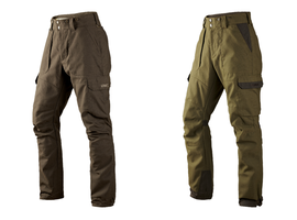 Pro Hunter X Trousers
