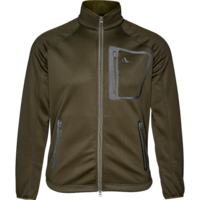 Hawker Storm Fleece Jas