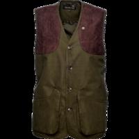 Woodcock II Vest