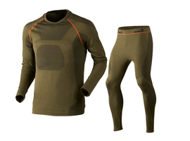 Ageo Base Layer