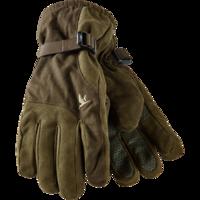 Helt Handschoenen