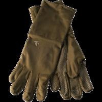 Hawker Scent Control Handschoenen