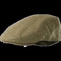 Ragley Flat Cap