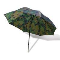Paraplu Camouflage Ø190 cm