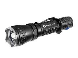 Olight M20SX