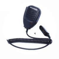 Luidspreker / Mic voor Baofeng UV9R