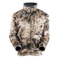 Gradient Jacket Optifade Waterfowl