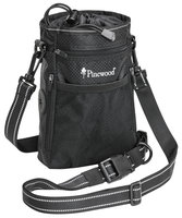 Pinewood Dog-Sport Bag Small
