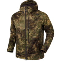 Lagan Camo Jacket Axis MSP