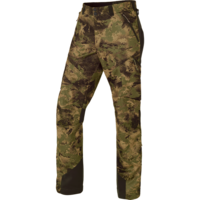 Lagan Camo Trousers Axis MSP