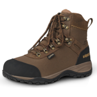 Grove GTX Brown Hunting